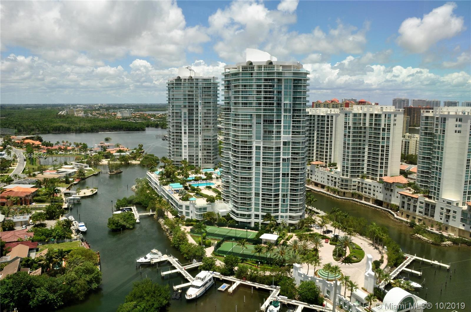 16500  Collins Ave #851 For Sale A10685542, FL