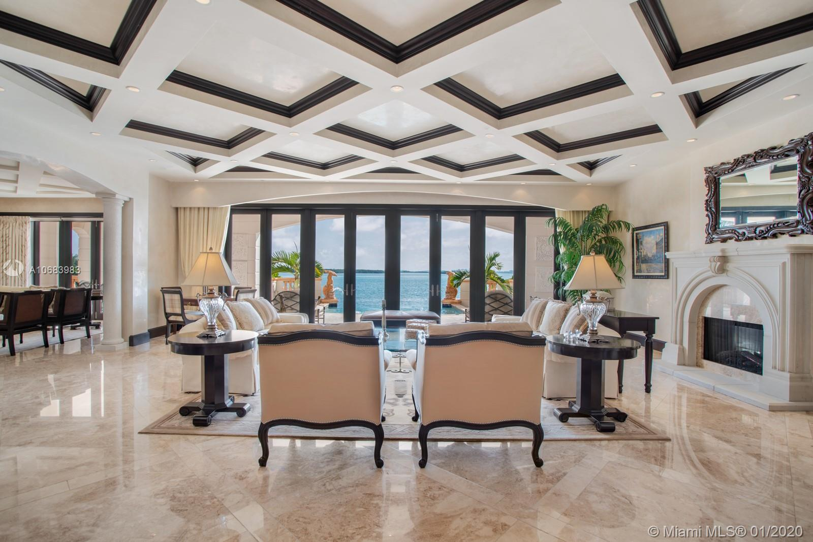5112  Fisher Island Dr   5112