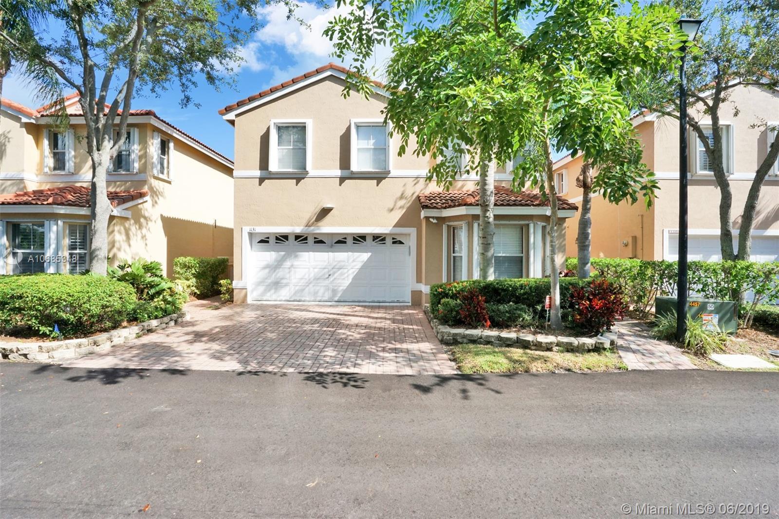 1131  Scarlet Oak St  For Sale A10685348, FL