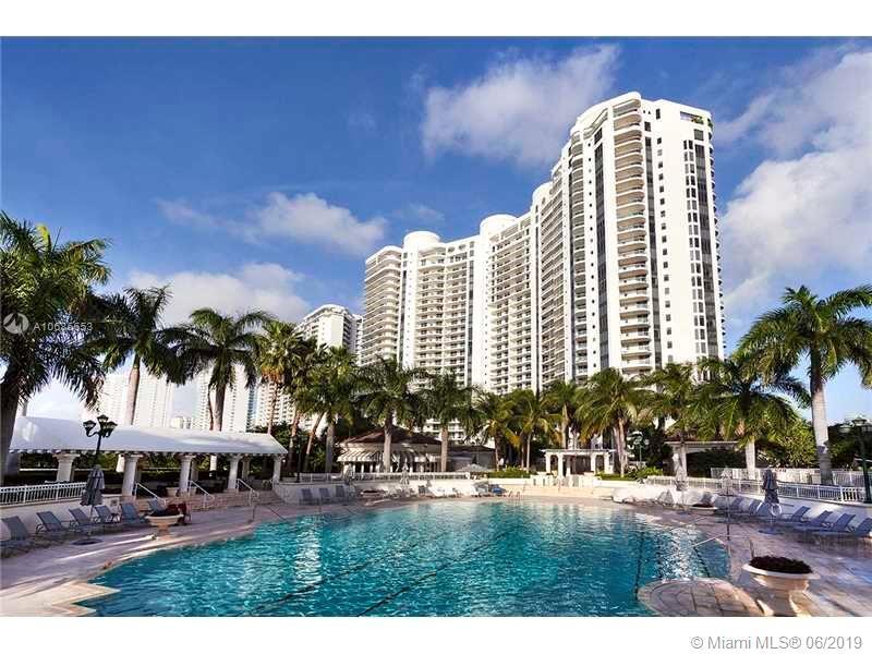6000  ISLAND BL #504 For Sale A10685653, FL