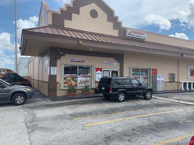 700 W 29 Street, Hialeah, FL 33012
