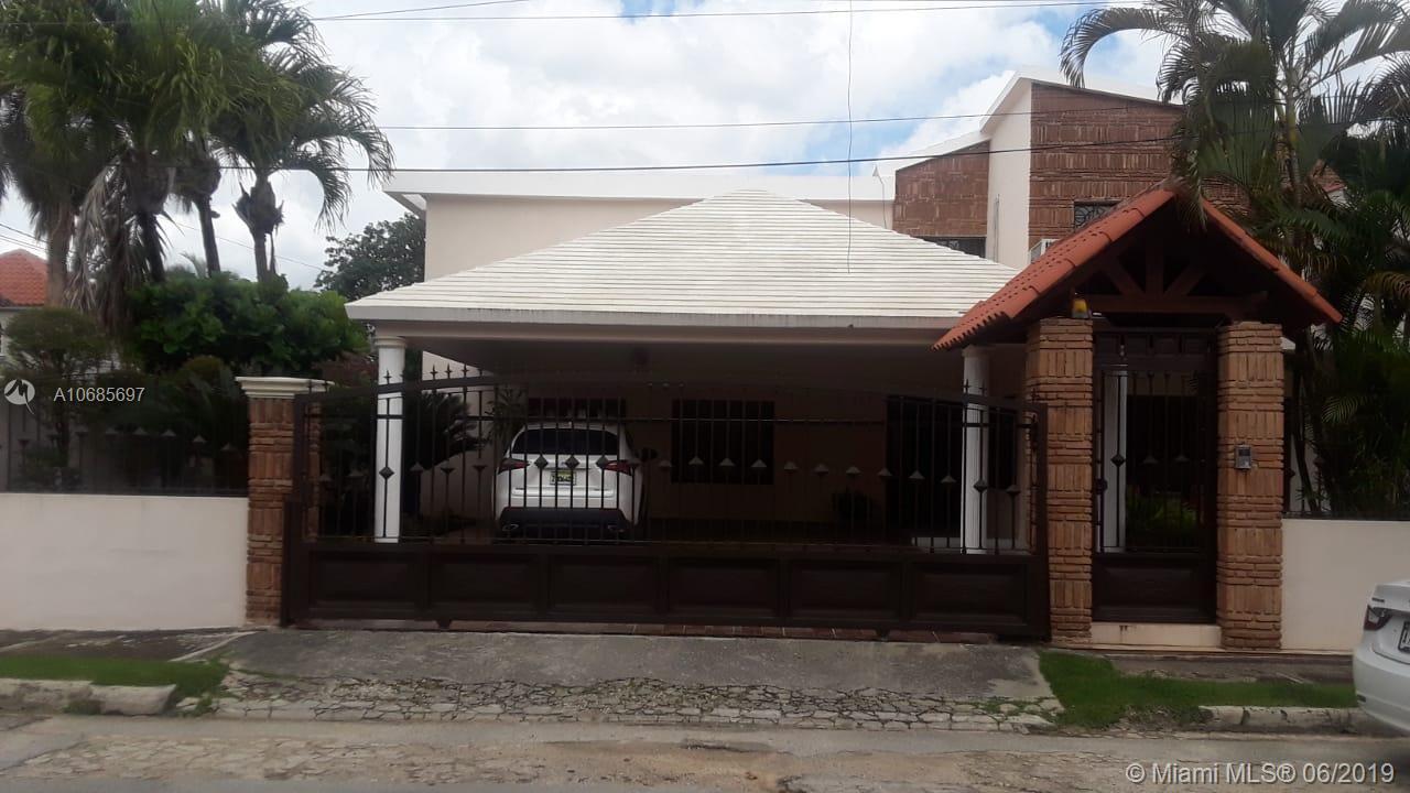 20  Higuey Republica Dominicana  For Sale A10685697, FL