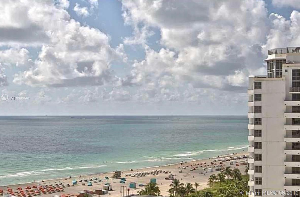 100  Lincoln Rd #1626 For Sale A10685843, FL
