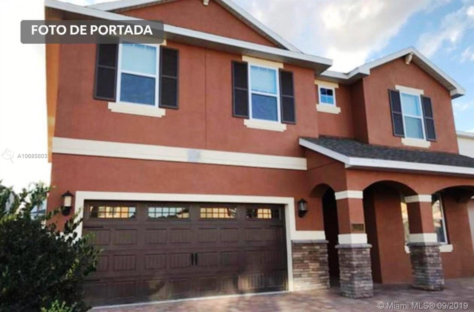 7518 MARKER AVE, Other City - In The State Of Florida, FL 34747