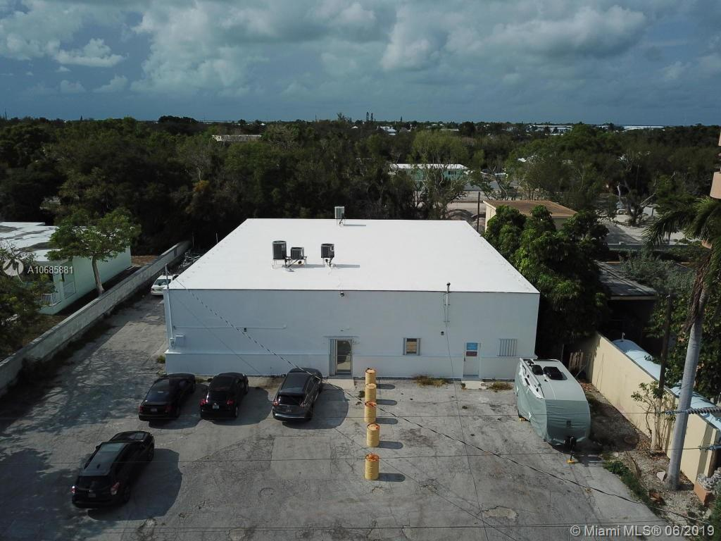 175 Wrenn Street, Other City - Keys/Islands/Caribbean, FL 33070