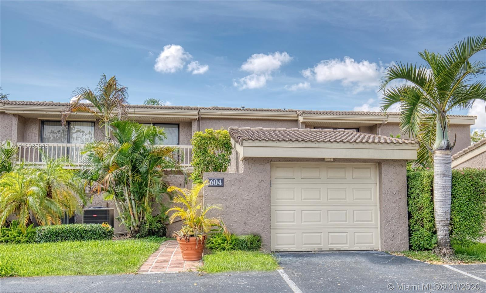 Undisclosed For Sale A10685886, FL