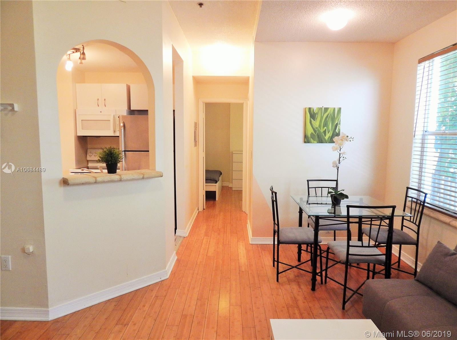 747  Michigan Ave #101 For Sale A10684489, FL
