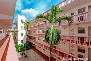 215 SE 3rd Ave #408C For Sale A10685211, FL