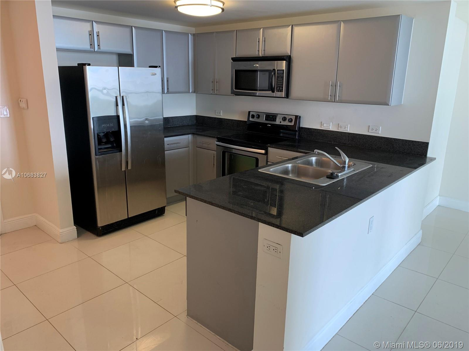 1871 NW S River Dr #804 For Sale A10683827, FL