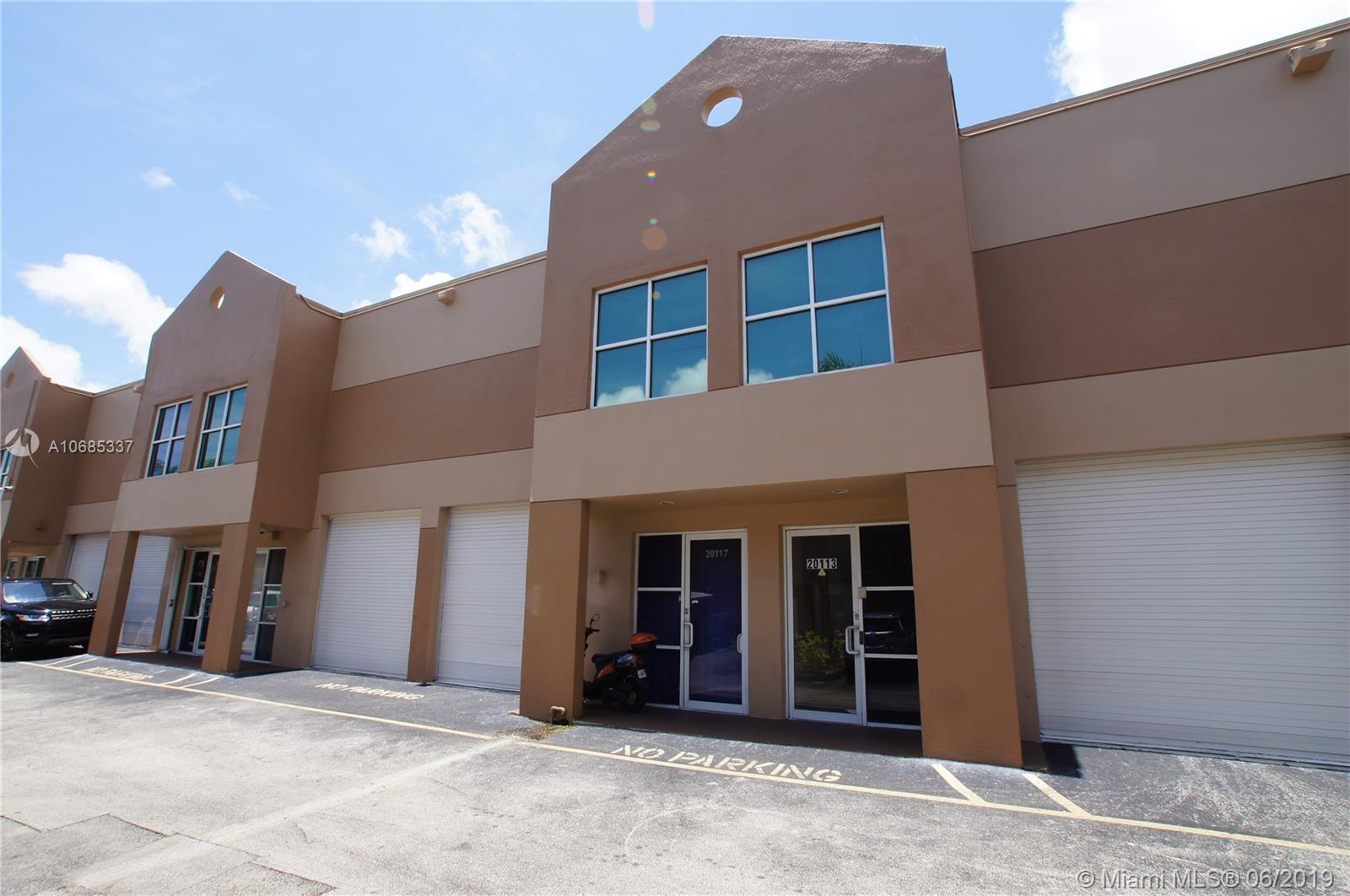20113 NE 16th PL 20113-17-21, Miami, FL 33179
