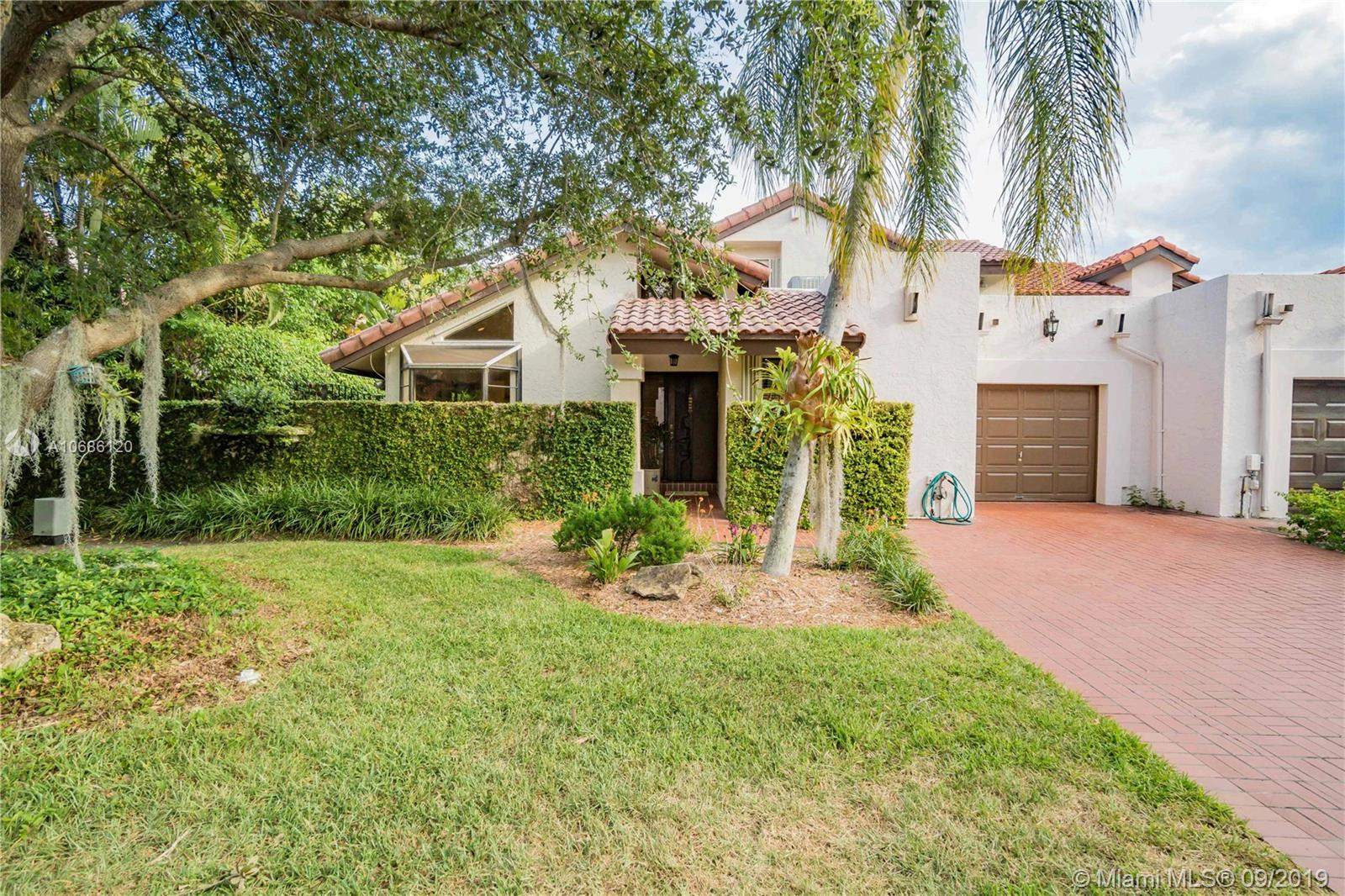 7814 SW 88th Ter  For Sale A10686120, FL