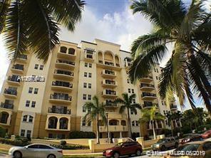 101  Sidonia Ave #605 For Sale A10685582, FL