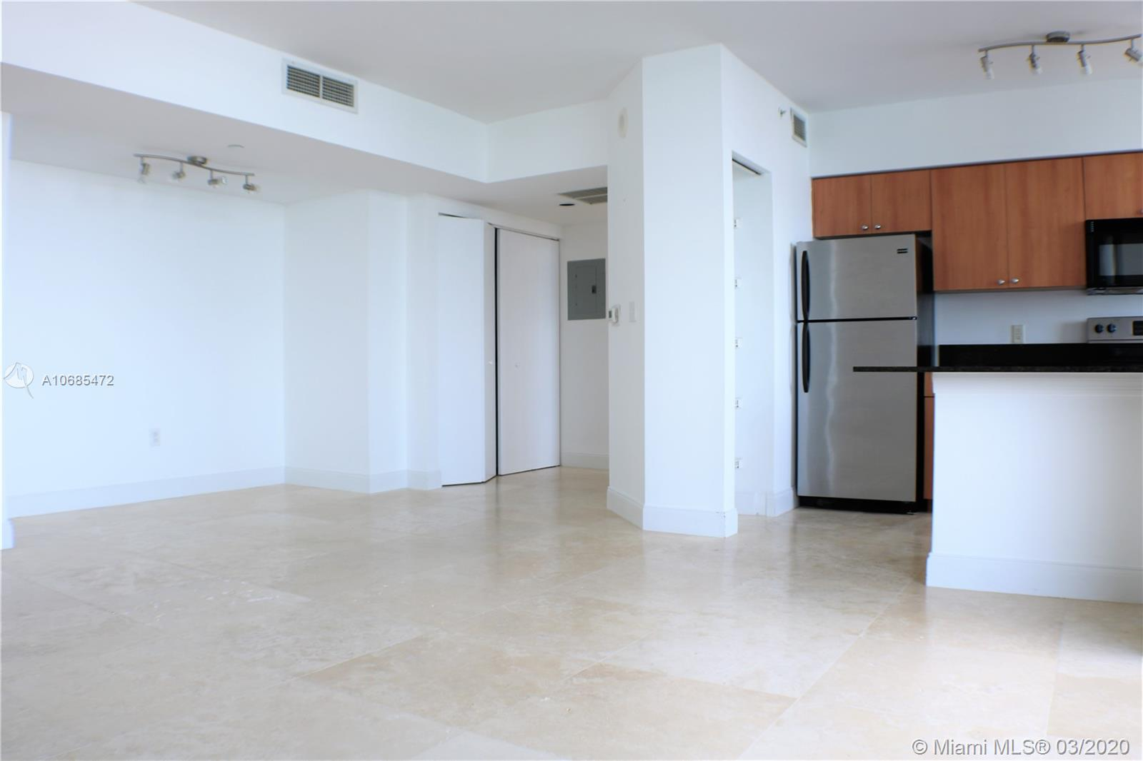 1330  West Ave #1706 For Sale A10685472, FL