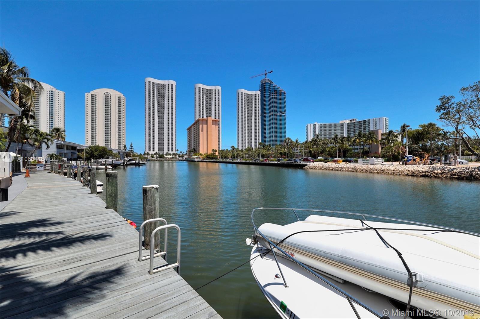 332  Poinciana Island Dr  For Sale A10684184, FL
