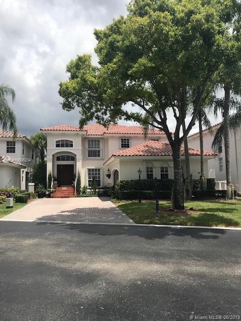 4464 NW 93rd Doral Ct  For Sale A10686234, FL
