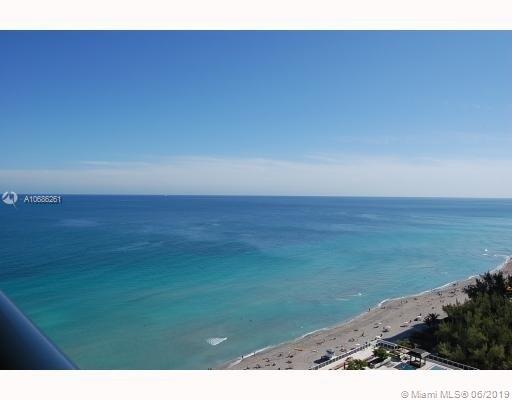1830 S Ocean Dr #2105 For Sale A10686261, FL