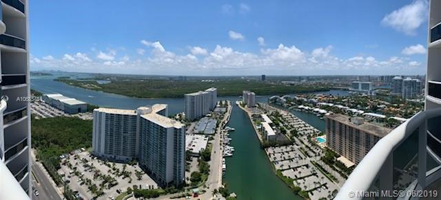 15811  Collins Ave #3305 For Sale A10685481, FL