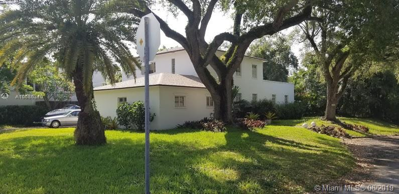 3401  Halissee St  For Sale A10686340, FL