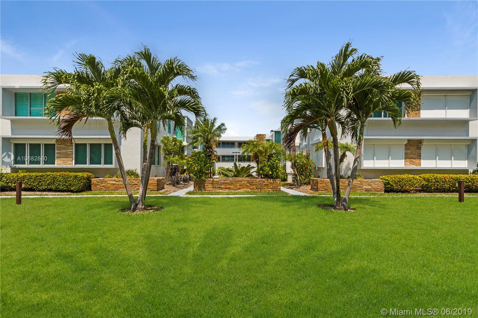 10178  Collins Ave #105 For Sale A10682680, FL