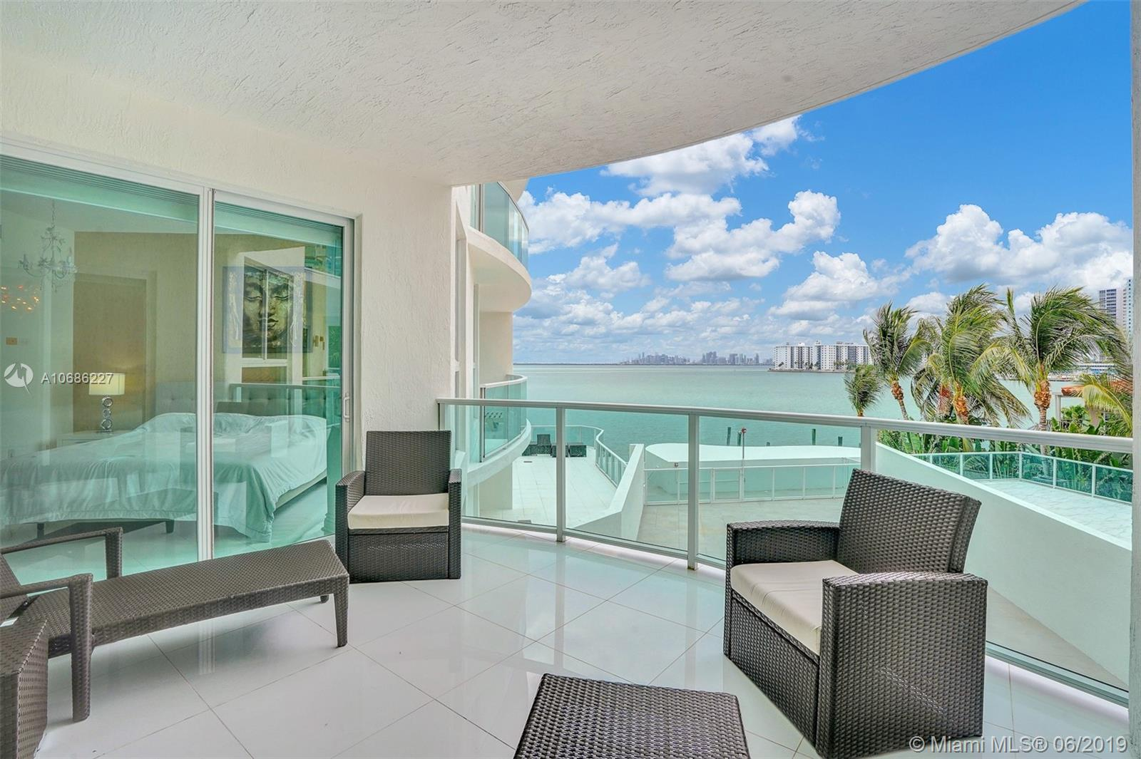 1910  Bay Dr #302 For Sale A10686227, FL