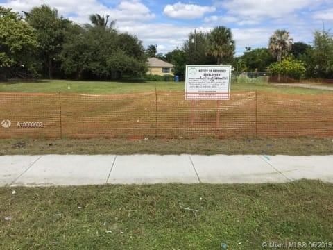349 NW 40th St, Oakland Park, FL 33309