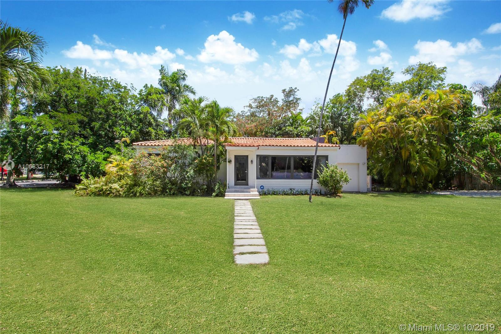 Image 9 For 230 Hibiscus Dr