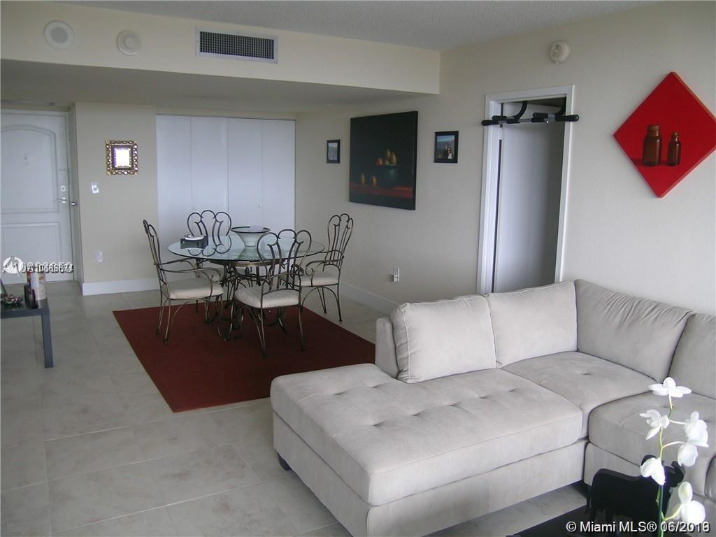 3625 N Country Club Dr #PH2 For Sale A10686674, FL