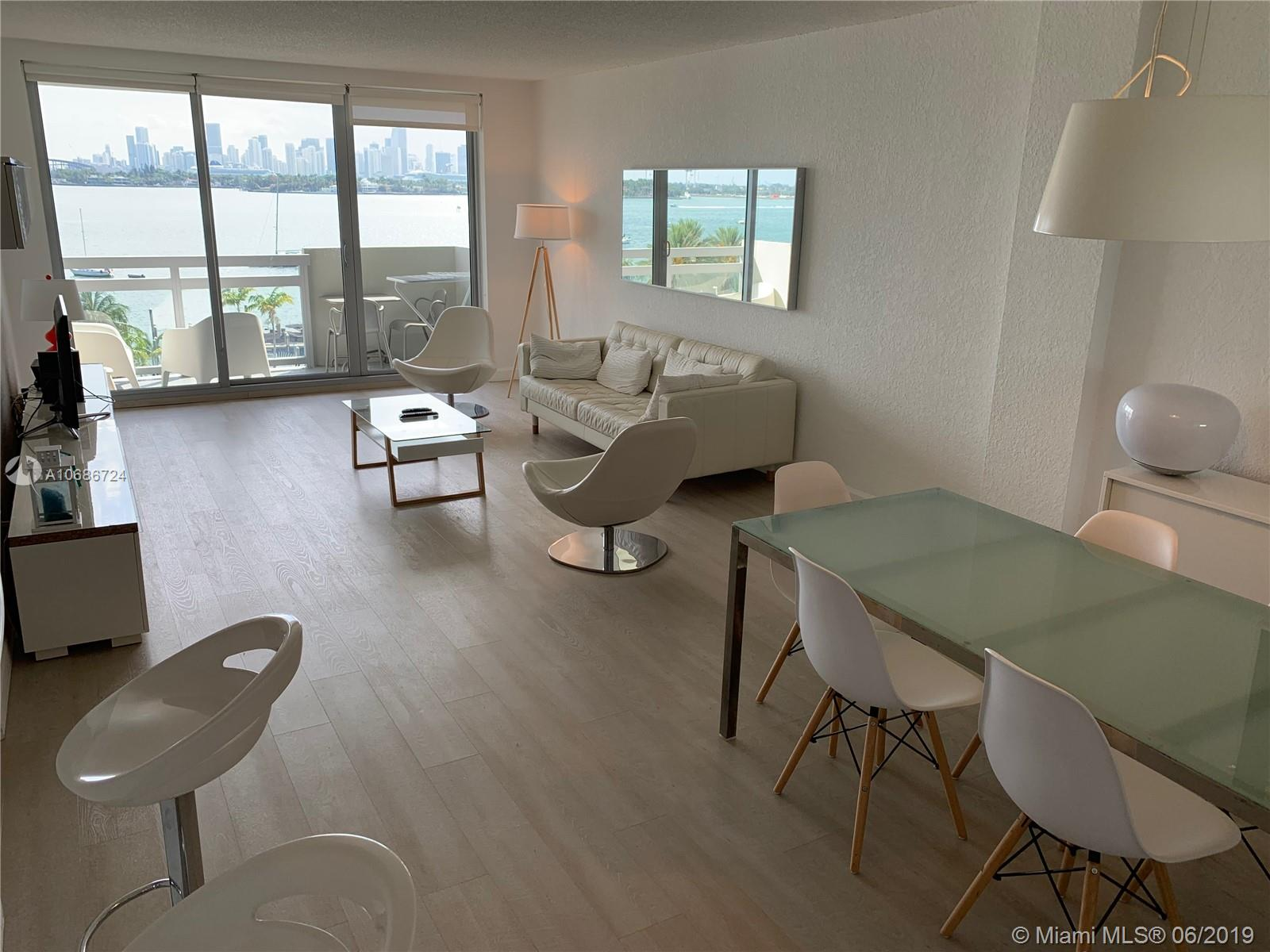1500  Bay Rd #622S For Sale A10686724, FL