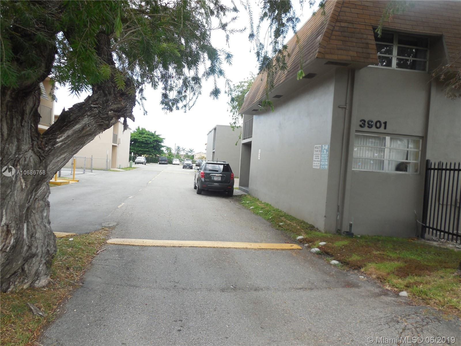 3901 SW 112th Ave #50 For Sale A10686758, FL