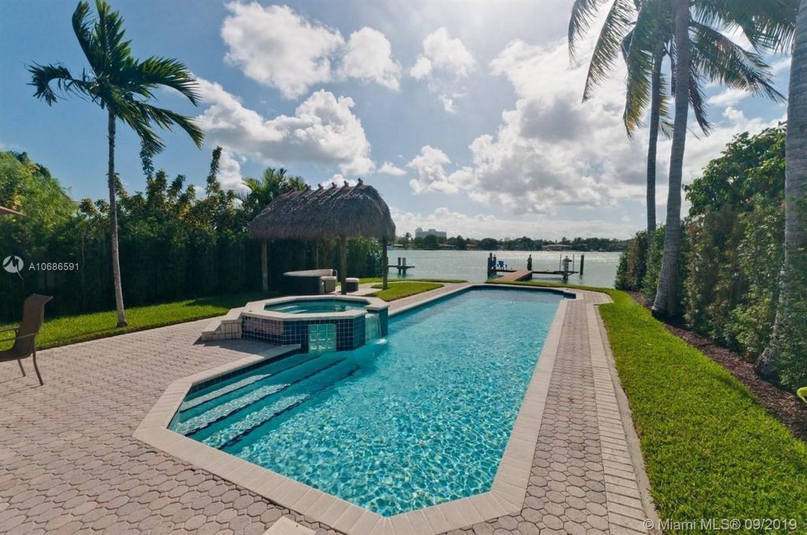 1100  Stillwater Dr  For Sale A10686591, FL