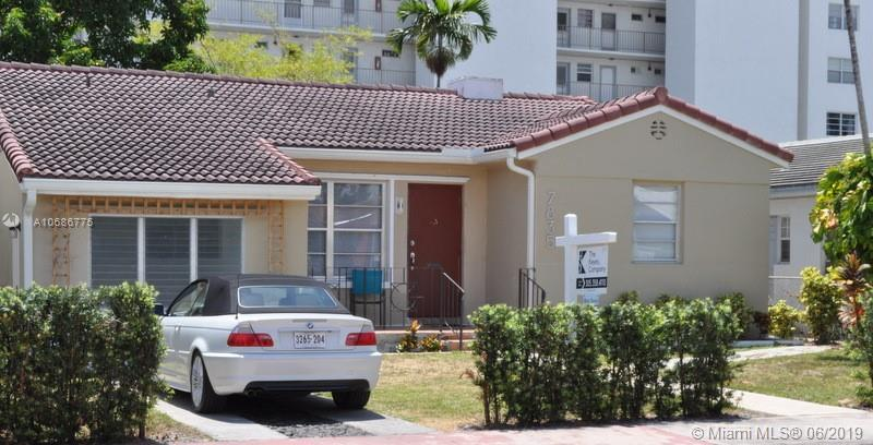 7835  Carlyle Ave  For Sale A10686775, FL