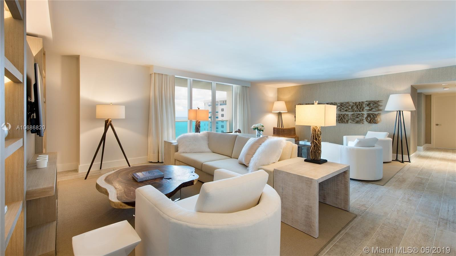 102  24th St #1140 For Sale A10686820, FL
