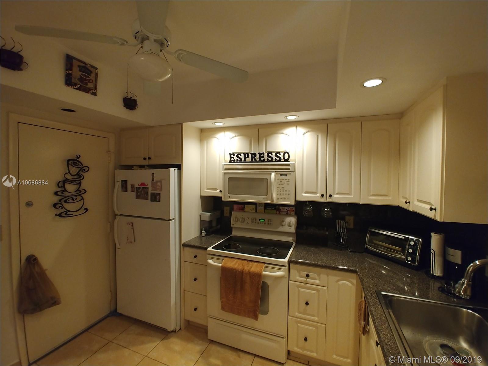 850 NE 12th Ave #209 For Sale A10686884, FL