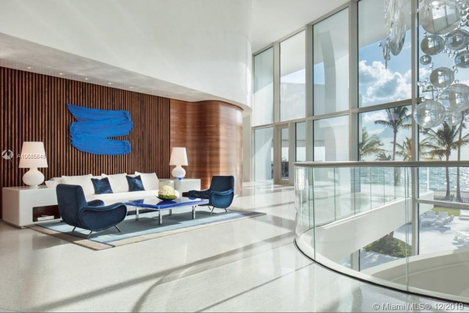 16901  Collins Ave   2502