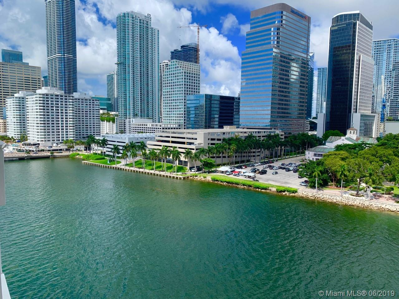 701  Brickell Key Blvd #1104 For Sale A10687003, FL