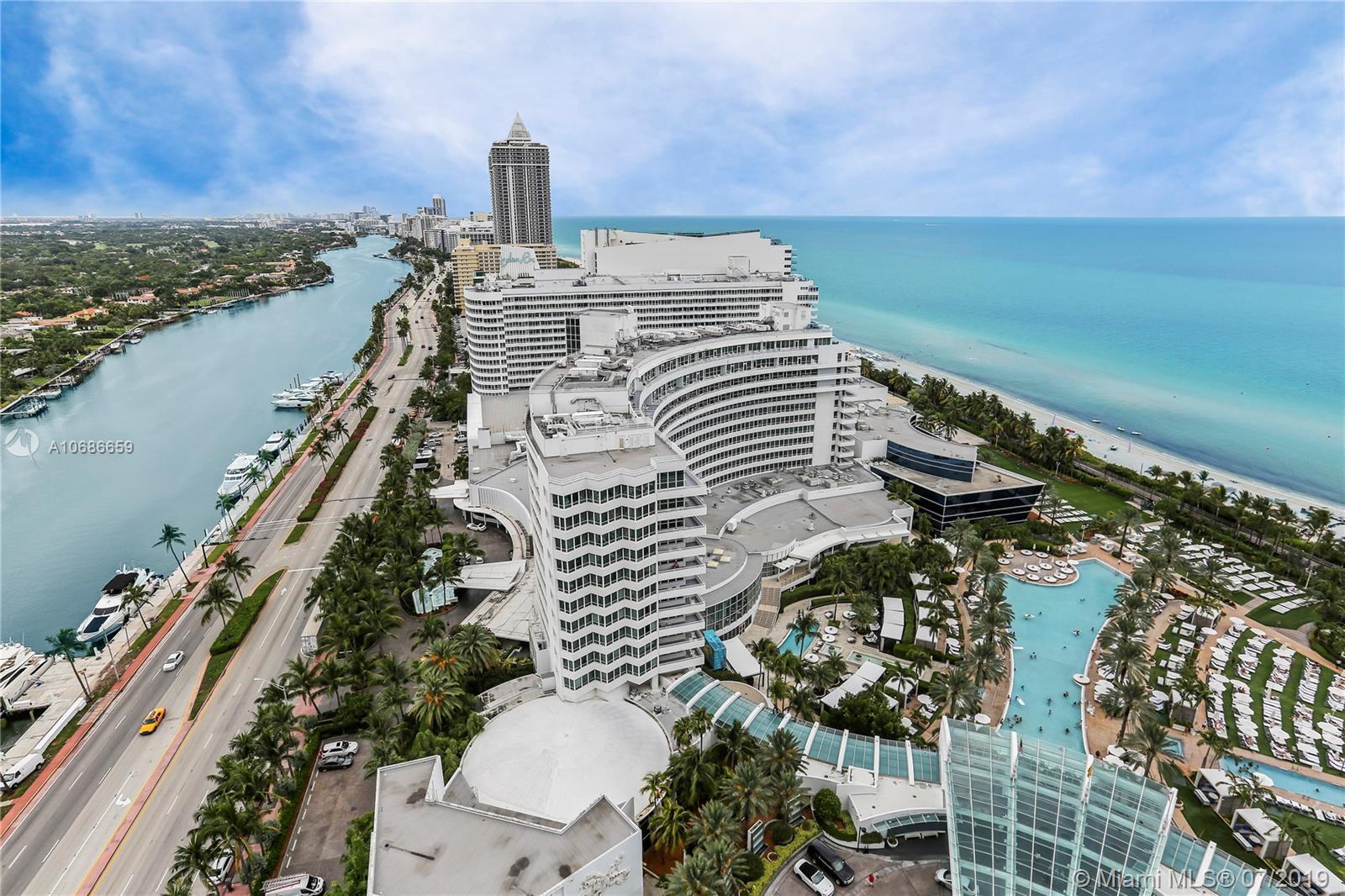 4401 Collins Ave 2611, Miami Beach, FL 33140