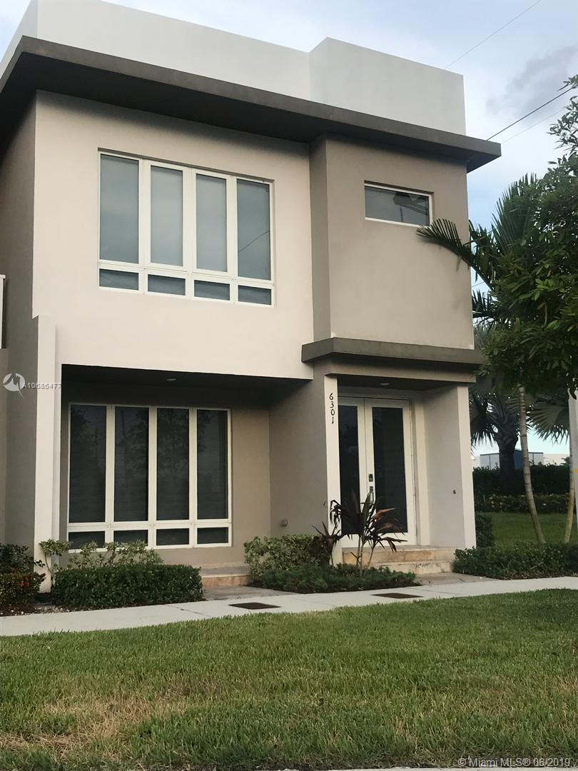 6301 NW 104th Path  For Sale A10686477, FL