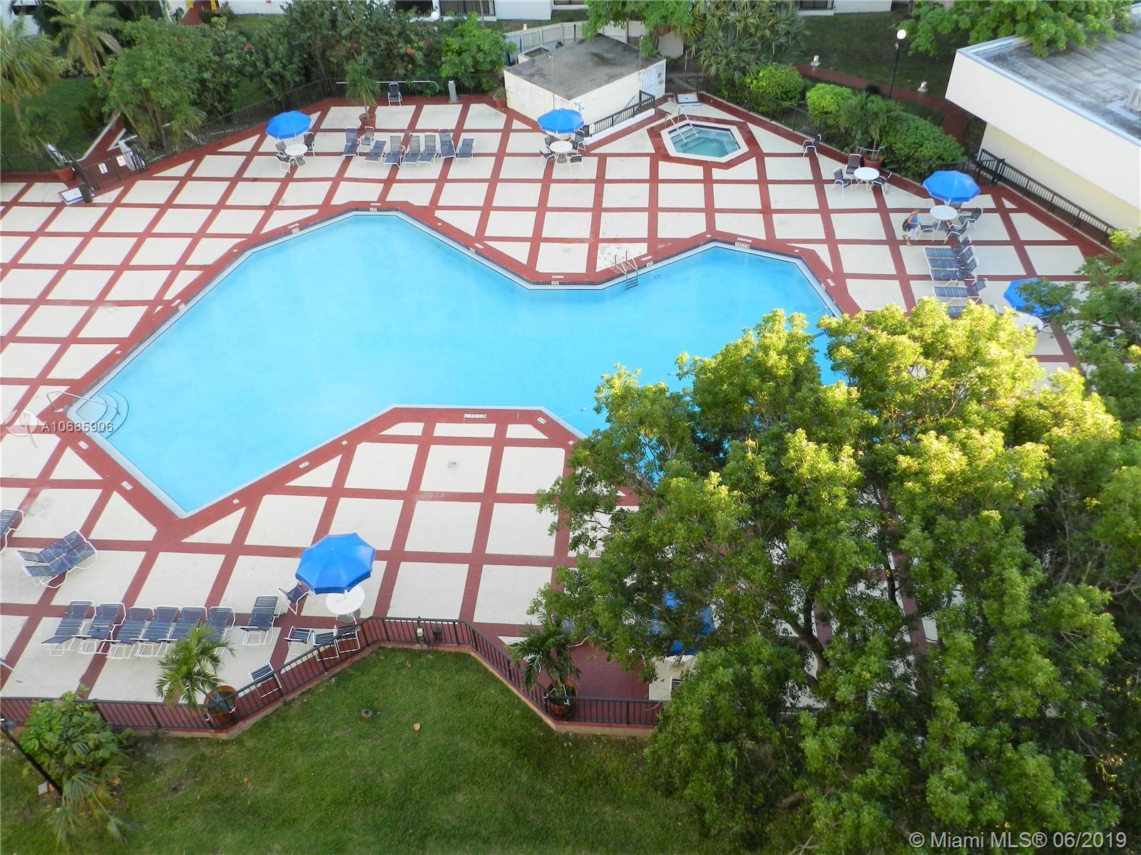 17021 N Bay Rd #414 For Sale A10685906, FL