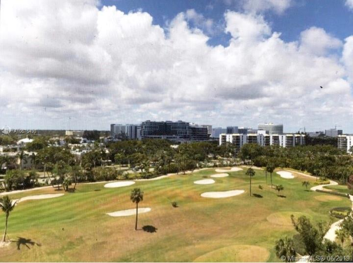 20335 W Country Club Dr #910 For Sale A10676490, FL