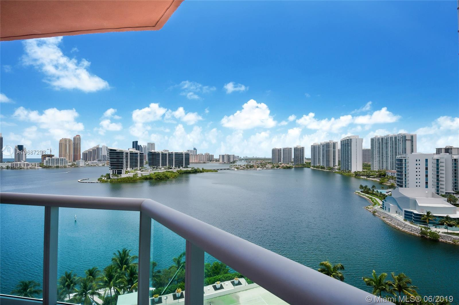 3370  Hidden Bay Dr #1609 For Sale A10687298, FL
