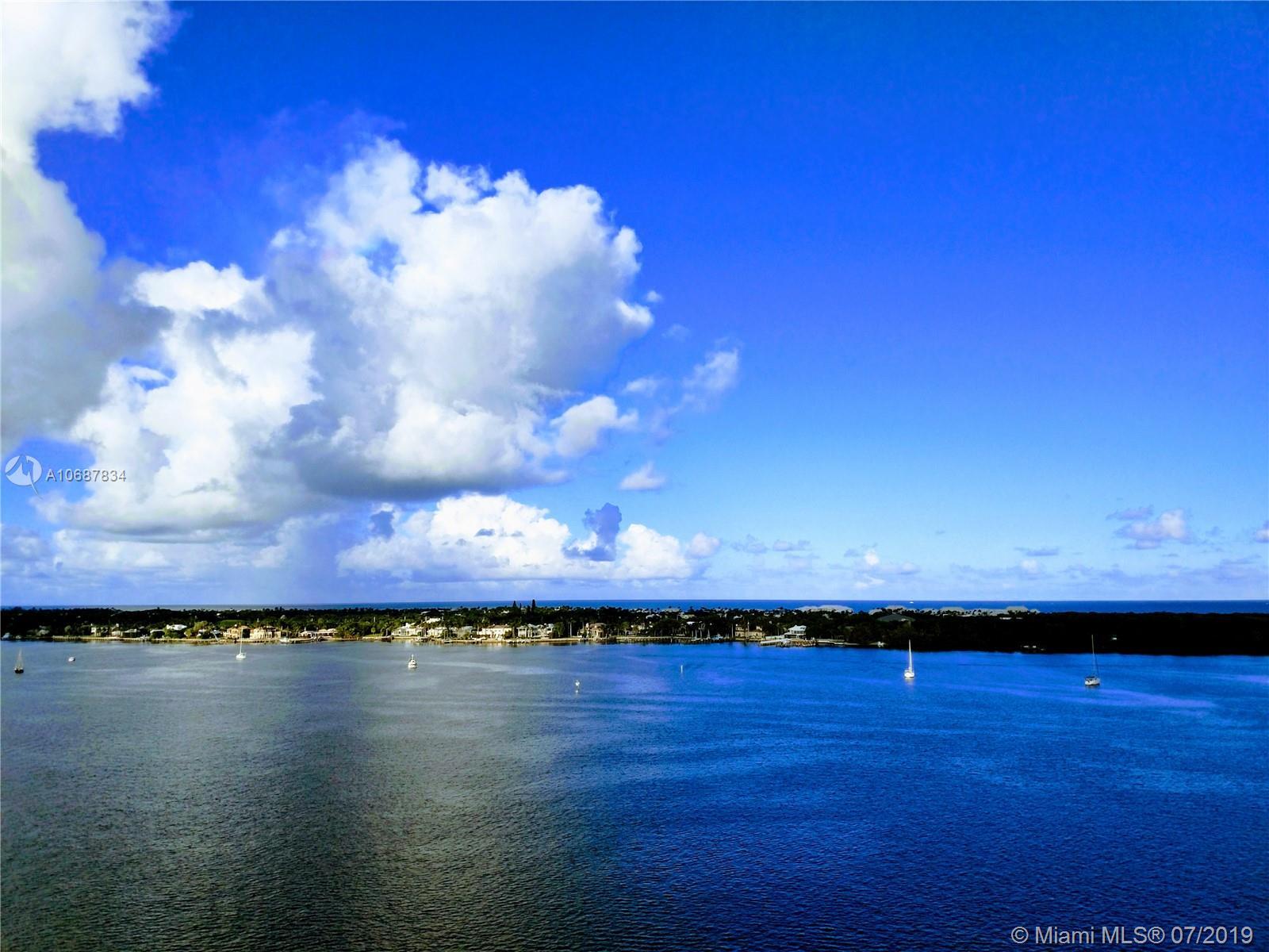 124 Lakeshore Dr 0290, North Palm Beach, FL 33408