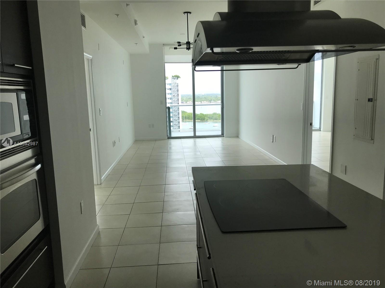 7928  East Dr #1502 For Sale A10682987, FL