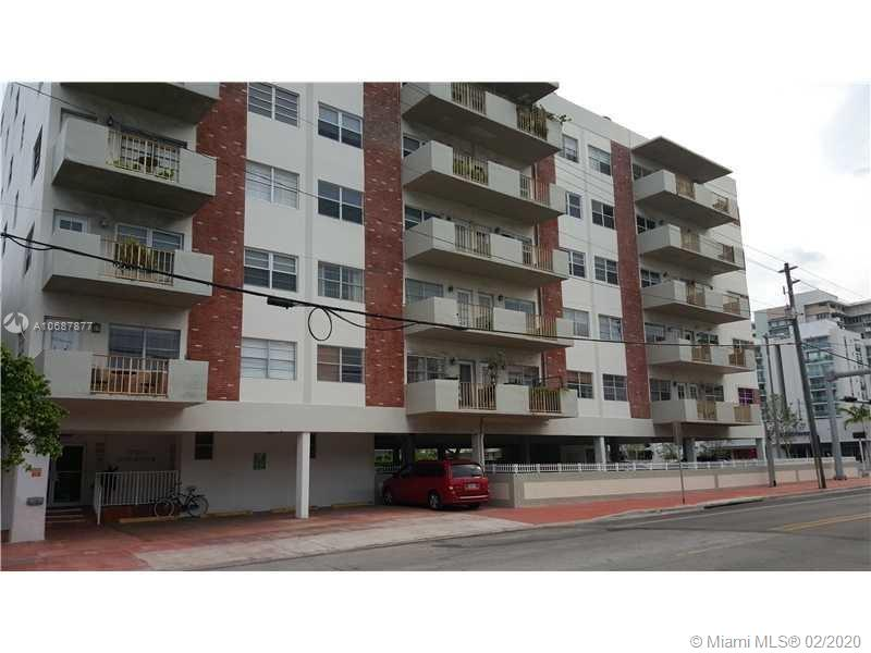 1130  11th St #3A For Sale A10687877, FL