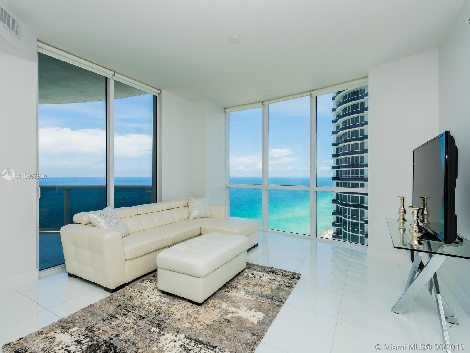 18201  Collins Ave #4109A For Sale A10687930, FL