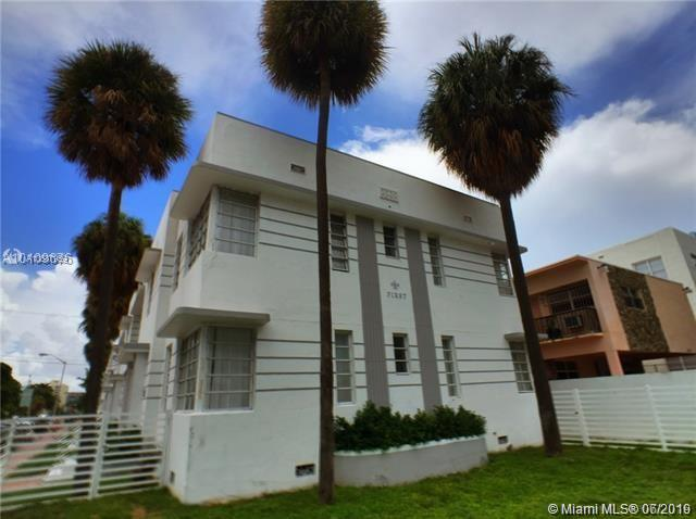 801  8th St #105 For Sale A10687959, FL