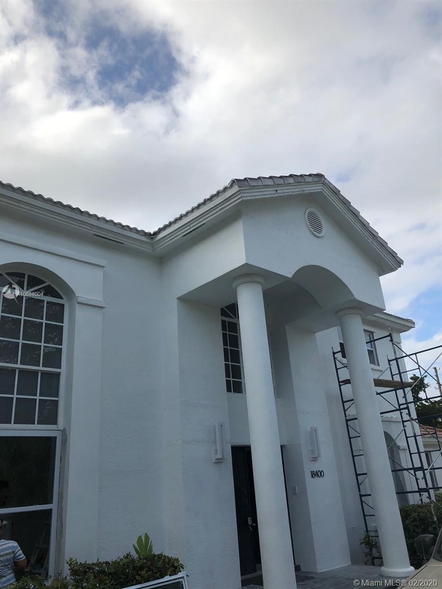 18400 SW 77th Ct  For Sale A10688004, FL