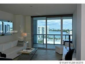 6799  Collins Ave #1106 For Sale A10688065, FL