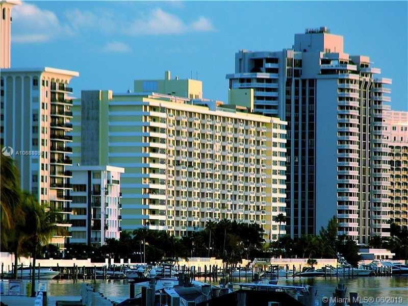5600  Collins Ave #9C For Sale A10688096, FL