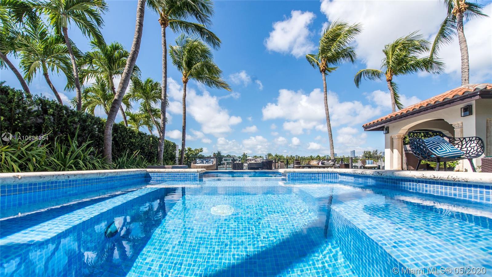 190 Hibiscus Dr, Miami Beach, Florida image 38