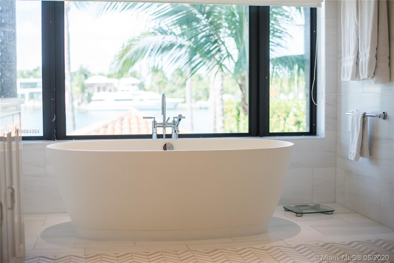 190 Hibiscus Dr, Miami Beach, Florida image 20